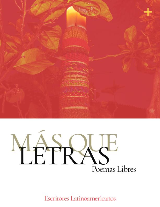 Portada_Más_que_Letras(final)