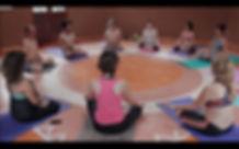 yoga ecocentro la ortiga elqui