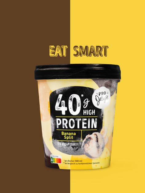 eat smart banana.jpg