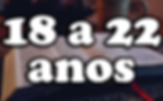 18 a 22.png