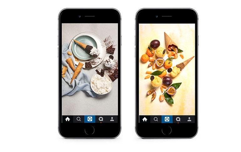 prova telefoni + foto statica.jpg
