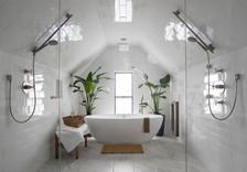 bathroom-openshower-trend