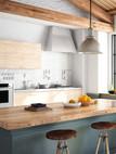 kitchen 2020 trend