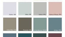 2019-paint-trend.jpg