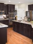 Kitchen-Flooring-Trend
