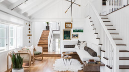 home remodel trends 1.jpg