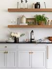 home-decor-trends-2020-kitchen-157420082