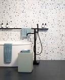 bathroom-trend