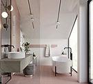 bathroom-tile-trend.jpg