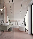 bathroom-tile-trend
