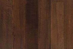 red oak bark