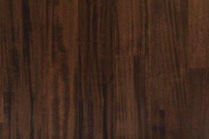 royal mahogany cinder