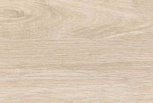 White Washed Oak