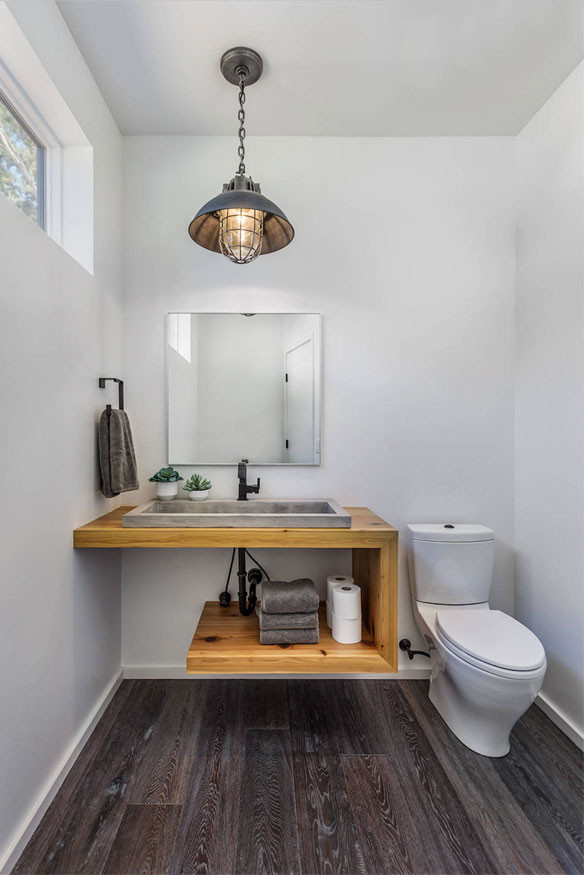 bathroom-trend