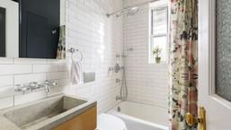 2019-bathroom-trend-2.jpg