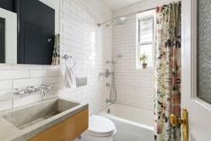 2019-bathroom-trend
