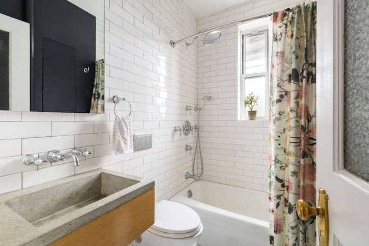 2019-bathroom-trend