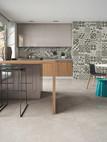 Kitchen-Flooring-Trends
