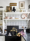 home-decor-trends-2020-kitchen-art-15761
