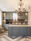 kitchen 2020 trends