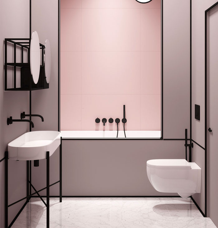 bathroom-color-trend