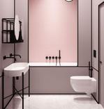 bathroom-color-trend