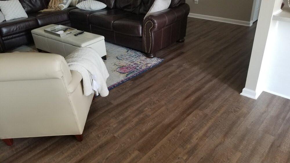 flooring26.jpg
