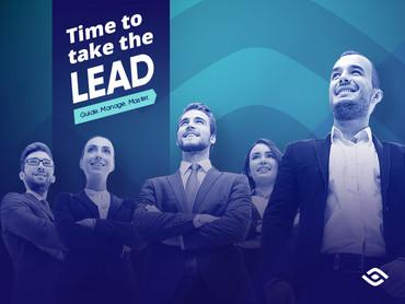Scalefocus' LEAD Program: The Art of Building Great Leaders