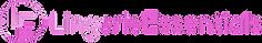 LE Logo_Horz.png