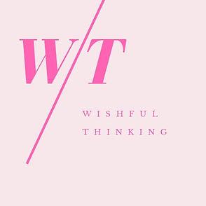 Wishful Thinking.jpg