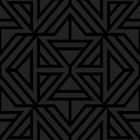Geo Pattern_Black.png