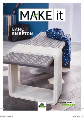 -diy-realiser-un-banc-en-beton_Page_1.pn