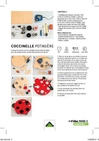 diy-fabriquer-un-potager-original-pour-e