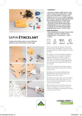 diy-creer-un-sapin-etincelant_Page_2.png