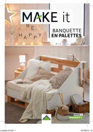 diy-fabriquer-une-banquette-en-palettes_