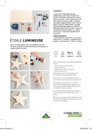 diy-fabriquer-une-etoile-lumineuse_Page_