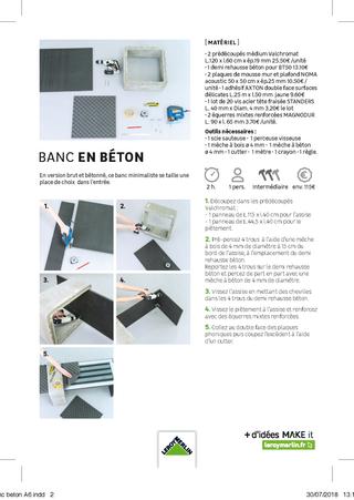-diy-realiser-un-banc-en-beton_Page_2.pn