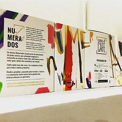 NUMERADOS - Ninho D'Águia (150g)