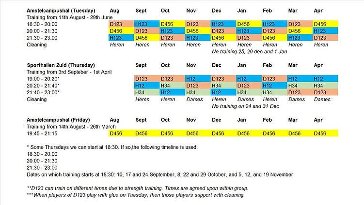 Trainingsschema 20 21 goed.jpg