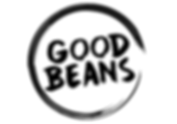 Logo Good Beans.png