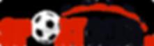 Logo Sportcafe Zuid US Handbal.png