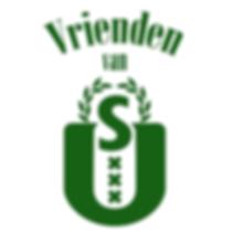 Vrienden van US logo - groen - png.png