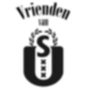 Vrienden van US logo - zwart - png.png