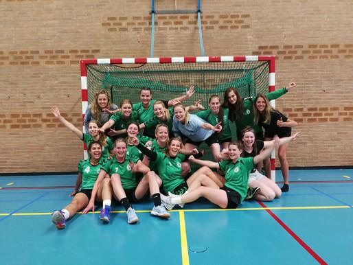US richting Groningen voor legendarisch CT-toernooi