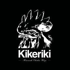 kikeriki logo2-02.jpg