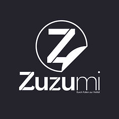 Zuzumi Logo.jpg