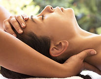 Relaxation-Massage-1.jpg