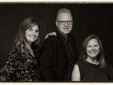 Lars, Maria og Jytte lys sephia-6.jpg