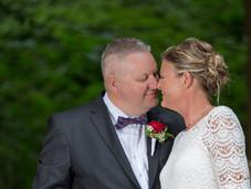 #Bryllupsfoto
