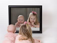 #Børne foto